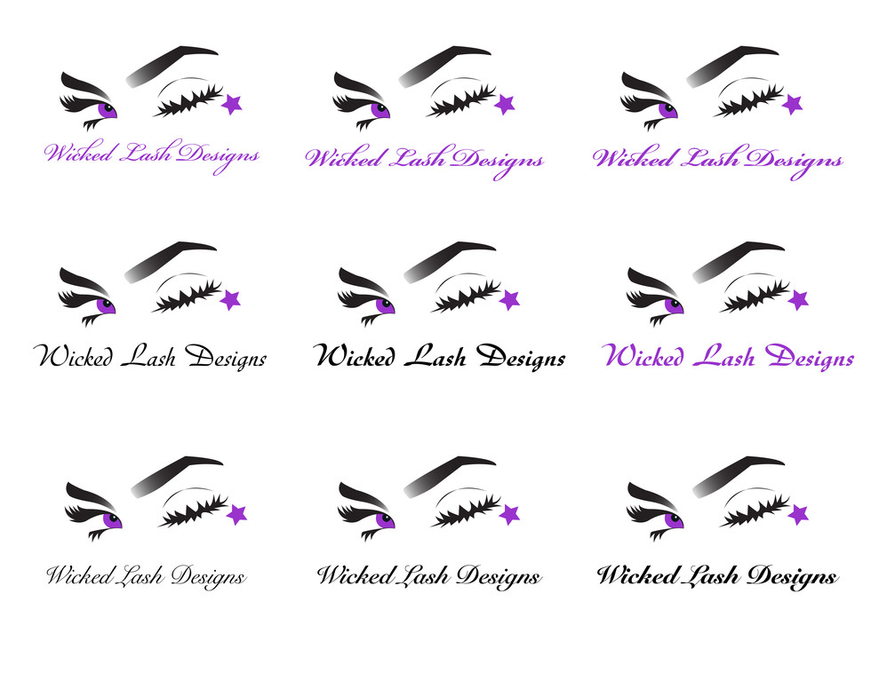 Third Draft of Lash Design