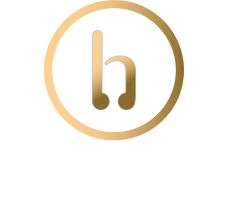Gold Harmony Logo
