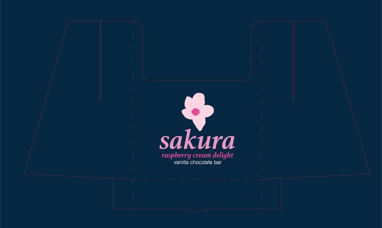 Sakura PoP Front