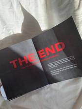 Perrault Ending Page