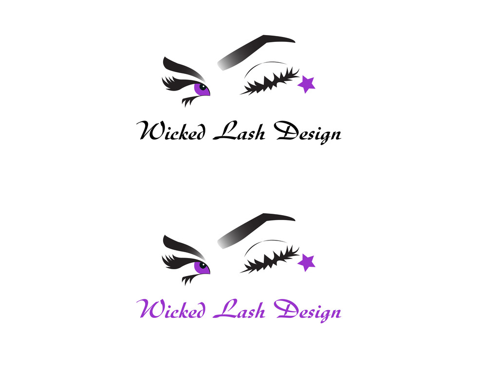 Wicked Lash Design