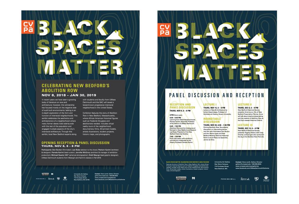 BSM Poster Variation