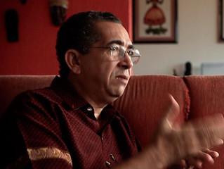 Pré 2019 - Instituto Steve Biko continua seleção pra Turma Edson Cardoso!