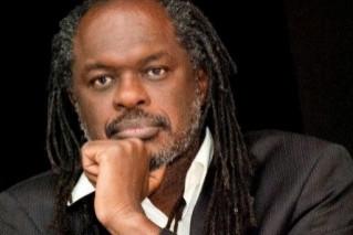 #Travessias - Biko promove debate aberto sobre Movimentos Negros e Políticas Públicas