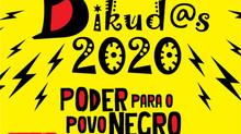 """Instituto Steve Biko volta com o Bloco """"Os Bikud@s"""" no Carnaval de Salvador"""