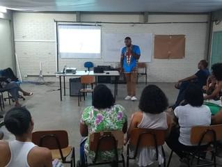 Programa Oguntec 2019 volta ao Edgard Santos com novos desafios!