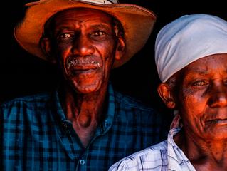 Filme Escravos e Santos terá exibição gratuita em Salvador