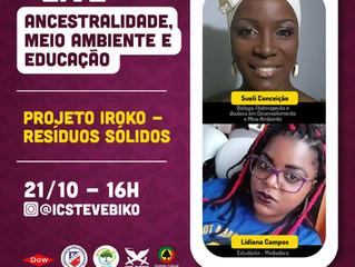 Live Biko na Kbeça #4
