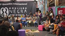 Coalizão Negra por Direitos divulga Carta Programa e mensagem em vídeo ao povo brasileiro