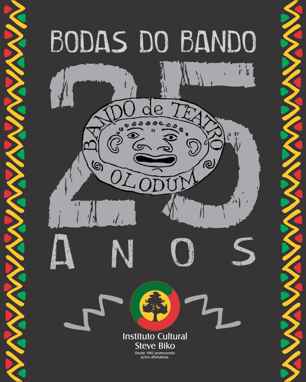 Bando_25anos.png