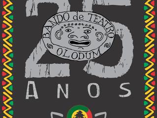 BODAS DO BANDO