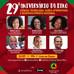 Instituto Steve Biko comemora 29 anos e lança edital de estímulo à ciência para jovens negr@s