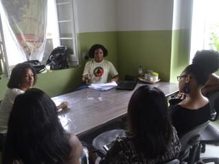 #PitzerCollege - Famílias se preparam para receber estudantes do Intercâmbio