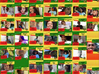 Filhxs da resistência: 47 bikudxs aprovadxs nas universidades públicas mais concorridas da Bahia