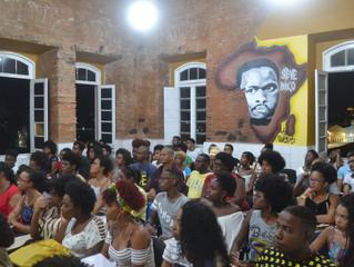 Candidatos lotam sede da Biko e se preparam para as provas do Pré Vestibular!