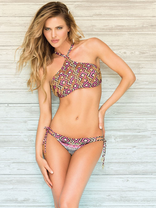Feel Top & Bikini 'Inspire' by Paradizia