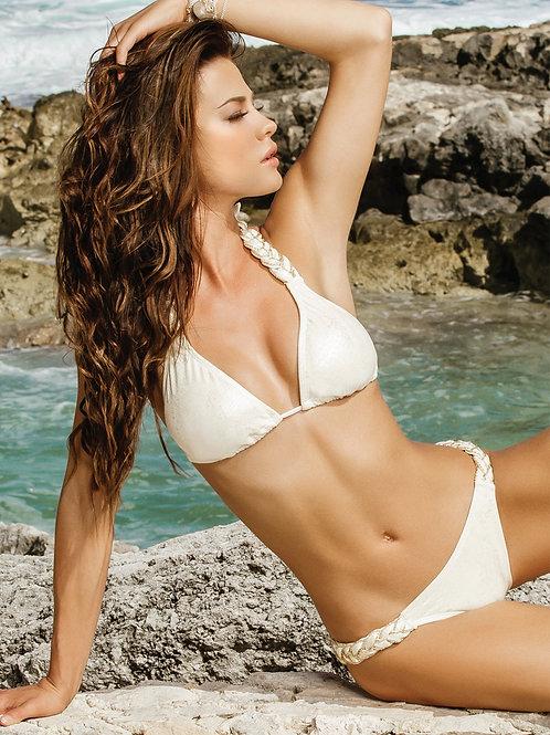 Inspire Top & Bikini Set 'Inspire' by Paradizia
