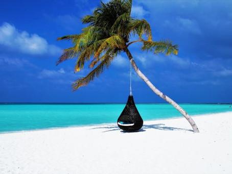 21 от най-красивите острови в света, които трябва да посетите през 2019г. <3