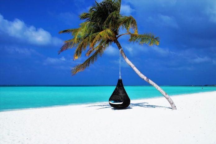 най-красивите острови в света, които трябва да посетите