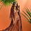 Thumbnail: Lolita Top & Alegria Bottom Set 'Koharu' by Agua Bendita