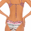 Thumbnail: Feel Top & Bikini 'Inspire' by Paradizia