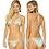 Thumbnail: Lolita Top & Alegria Bikini Set 'Camelia' by Agua Bendita