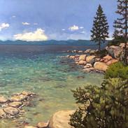 'Josie's Beach'