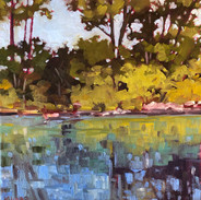 'Truckee River at Gatekeepers'