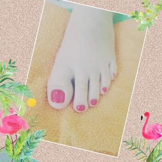 facebook_1580848071272.jpg