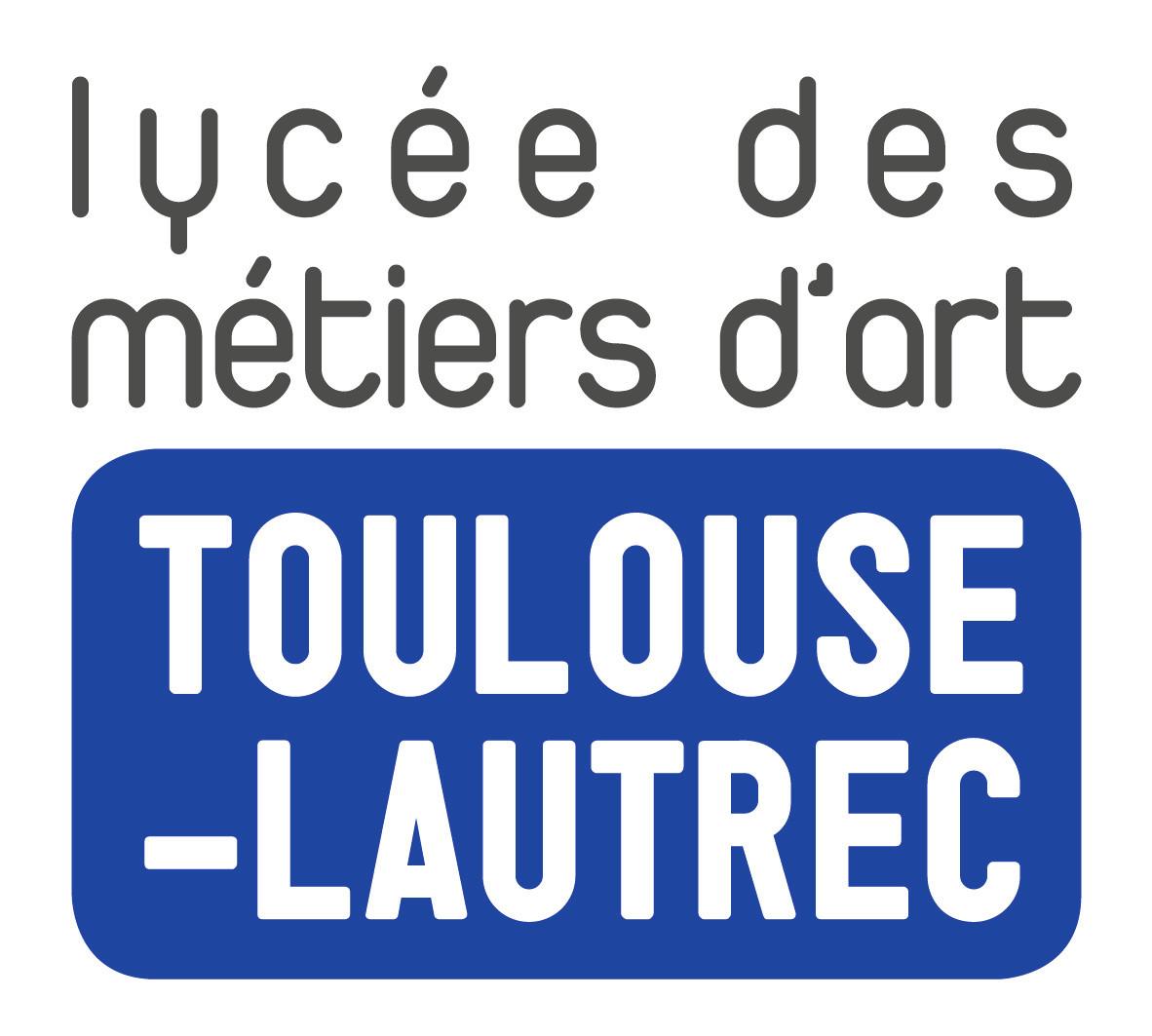 Formation Tapissier D Ameublement Toulouse formations - lycée des métiers d'art toulouse-lautrec | bordeaux