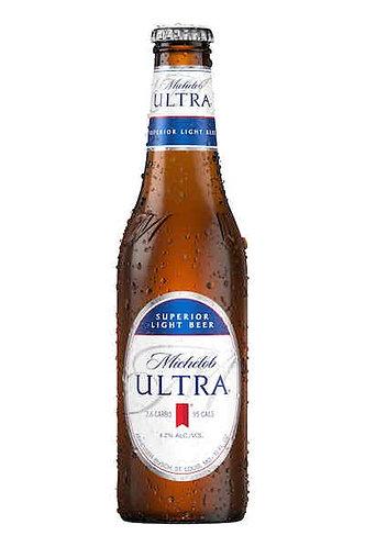 Michelob Ultra 12oz