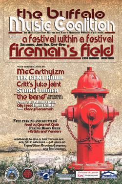 EAMFFireman'sField2018