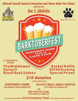 Barktoberfest2018
