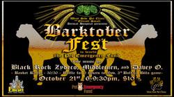 Barktoberfest2019