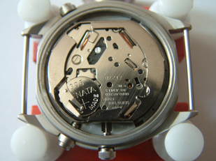 watch opened back case.png