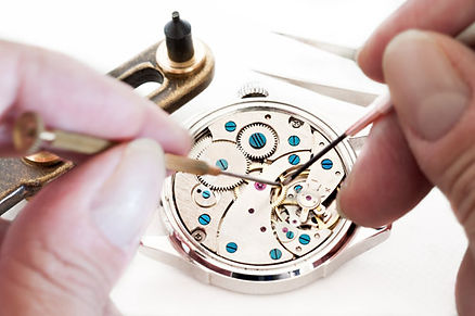 watch-repair-for-web.jpg