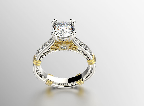 18K-WHITE-AND-YELLOW-GOLD-DIAMOND-RING.j