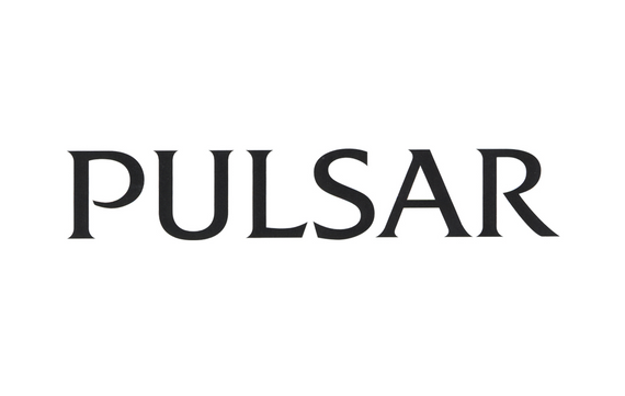 pulsar_logo.png