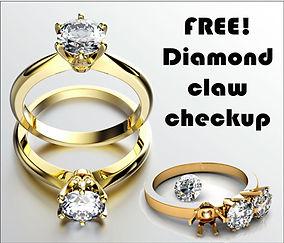 Free-Diamond-claw-checkup-box-1.jpg