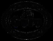 Bijouterie Guru logo