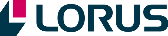Lorus-logo-BP.png