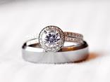 wedding+ring+photo 2.png
