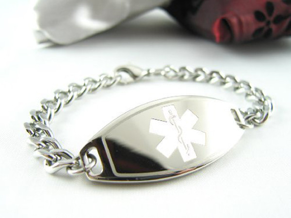 Use-Medical-alert-Jewelry.jpg