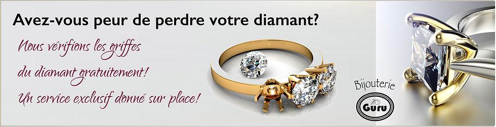 avez-vous-peur-de-perdre-votre-diamant-1
