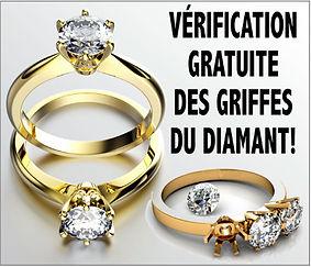 V%C3%89RIFICATION-GRATUITE-DES-CROCHETS-