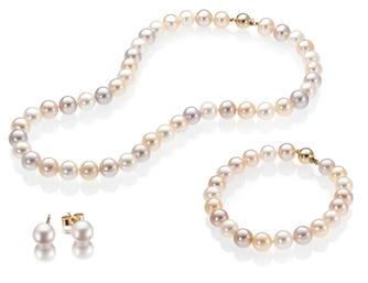 pearl necklace set.jpg 2015-10-27-20:40: