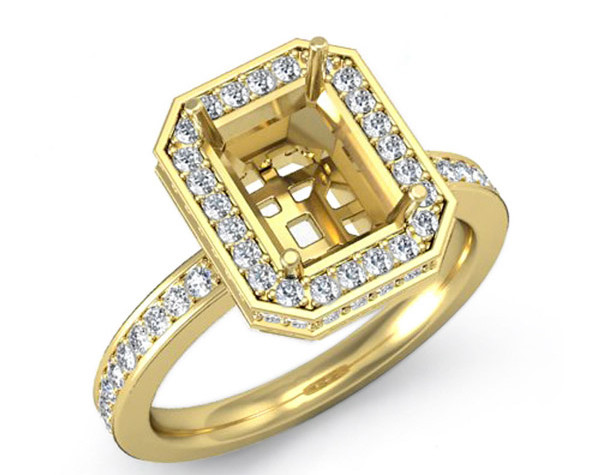 Pave-Setting Yellow gold ring.jpg