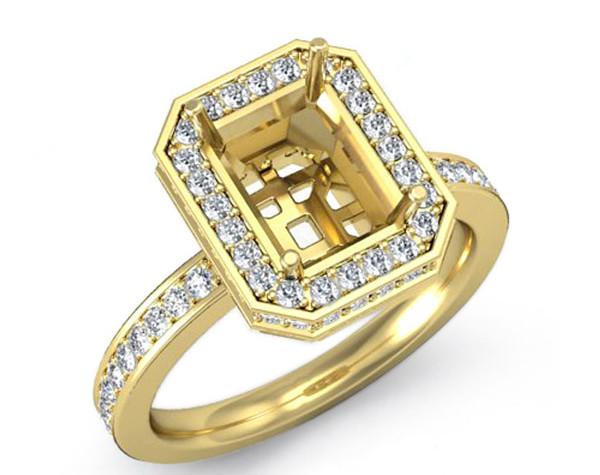 Pave-Setting Yellow gold ring.jpg