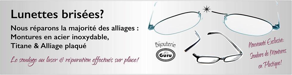 soudure-de-lunettes-slider-banner-1-1.jp