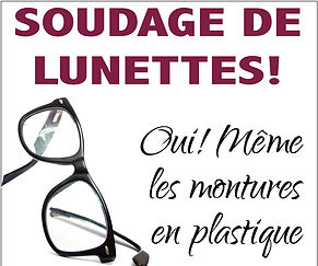 soudage-de-lunette-banner-box-1.jpg 2016